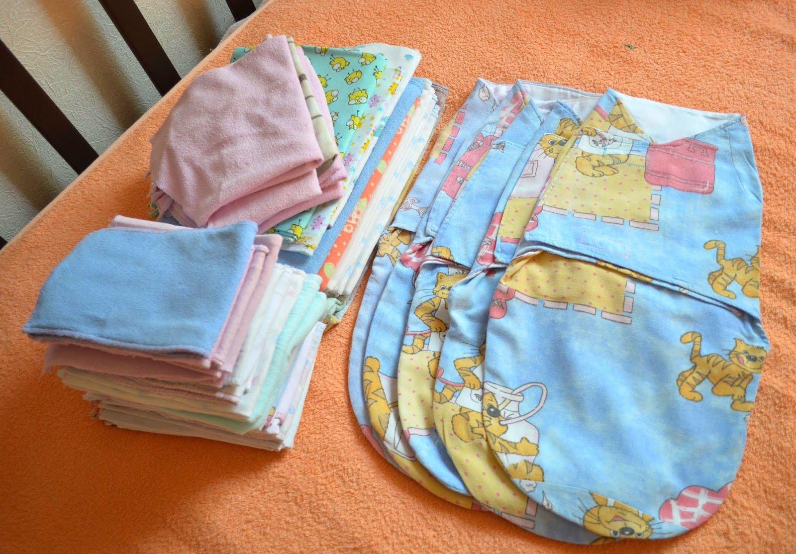 aa1129f3b6c8 Пошив для новорожденных. Фабрика одежды для новорожденных, пошив на ...
