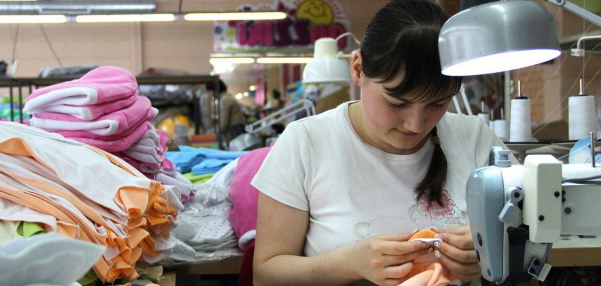 ee5ee1d59c9 Именно поэтому многие родители предпочитают сегодня заказывать пошив  детской одежды